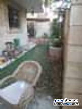 Ad Photo: Apartment 3 bedrooms 2 baths 200 sqm in Hadayek Al Ahram  Giza