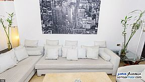 Ad Photo: Apartment 3 bedrooms 3 baths 250 sqm super lux in Zamalek  Cairo