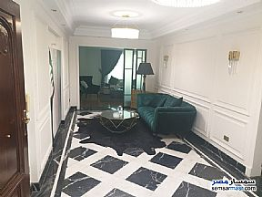 Apartment 3 bedrooms 3 baths 250 sqm super lux For Sale Dokki Giza - 10