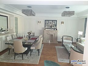 Apartment 3 bedrooms 3 baths 250 sqm super lux For Sale Dokki Giza - 12