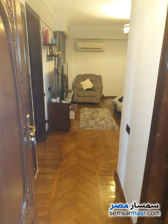 Photo 5 - Apartment 3 bedrooms 3 baths 250 sqm super lux For Sale Dokki Giza