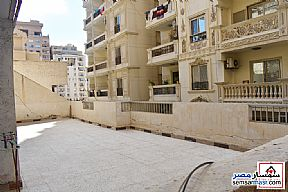 Ad Photo: Apartment 3 bedrooms 3 baths 270 sqm lux in Roshdy  Alexandira
