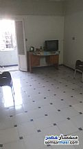 Ad Photo: Apartment 2 bedrooms 1 bath 85 sqm lux in Mansura  Daqahliyah