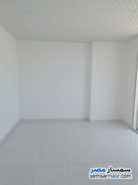 Ad Photo: Commercial 32 sqm in Smoha  Alexandira