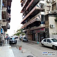 Ad Photo: Commercial 40 sqm in Port Said