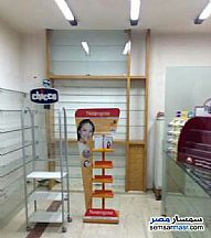 Ad Photo: Commercial 43 sqm in Roshdy  Alexandira