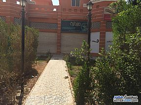Ad Photo: Commercial 70 sqm in El Motamayez District  6th of October