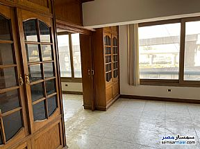 Ad Photo: Apartment 5 bedrooms 2 baths 177 sqm super lux in Downtown Cairo  Cairo
