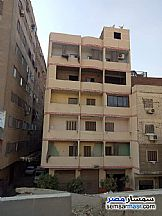 Ad Photo: Building 100 sqm lux in Omrania  Giza