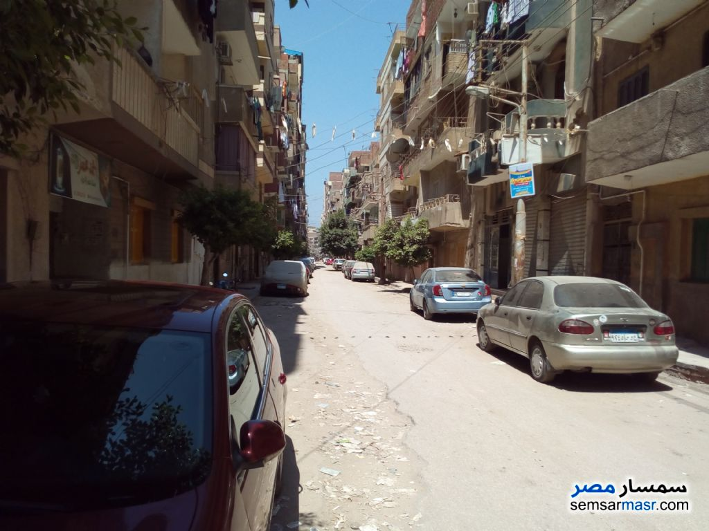 Photo 1 - Building 115 sqm lux For Sale Tanta Gharbiyah