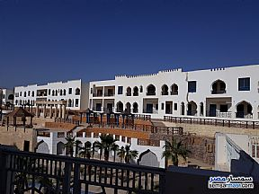 Ad Photo: Land 30000 sqm in Sharm Al Sheikh  North Sinai