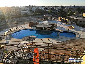 Ad Photo: Villa 12 bedrooms 12 baths 5280 sqm extra super lux in Hurghada  Red Sea