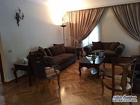 Ad Photo: Villa 6 bedrooms 6 baths 900 sqm super lux in Cairo Alexadrea Desert Road  Alexandira