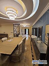 Ad Photo: Villa 3 bedrooms 3 baths 350 sqm extra super lux in Madinaty  Cairo