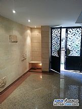 Ad Photo: Villa 840 sqm extra super lux in Mokattam  Cairo