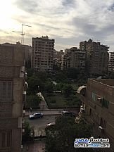 Ad Photo: Apartment 4 bedrooms 3 baths 280 sqm super lux in Nasr City  Cairo