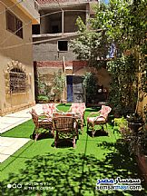 Ad Photo: Apartment 4 bedrooms 3 baths 350 sqm super lux in Hadayek Al Ahram  Giza