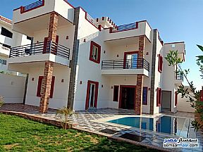 Ad Photo: Villa 4 bedrooms 4 baths 366 sqm super lux in King Maryot  Alexandira