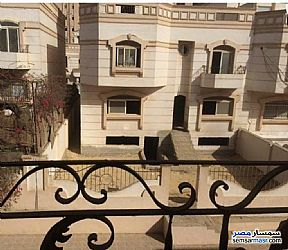 Ad Photo: Villa 5 bedrooms 4 baths 400 sqm super lux in Maadi  Cairo