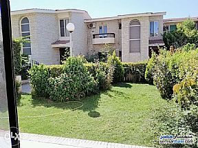 Ad Photo: Apartment 3 bedrooms 3 baths 650 sqm extra super lux in North Coast  Matrouh