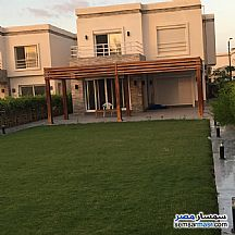 Ad Photo: Villa 4 bedrooms 4 baths 590 sqm extra super lux in North Coast  Alexandira