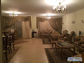 Ad Photo: Apartment 3 bedrooms 2 baths 210 sqm extra super lux in Mokattam  Cairo