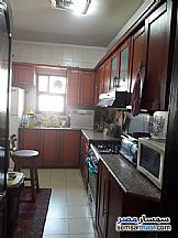 Apartment 3 bedrooms 2 baths 127 sqm extra super lux For Sale Ashgar City 6th of October - 5