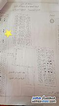 Ad Photo: Land 196 sqm in Kafr Al Sheikh City  Kafr El Sheikh