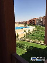 Ad Photo: Land 300 sqm in Ras Sidr  North Sinai