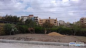 Ad Photo: Land 945 sqm in Hadayek Al Ahram  Giza