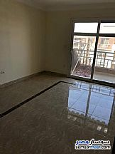 Ad Photo: Apartment 2 bedrooms 1 bath 82 sqm super lux in Egypt