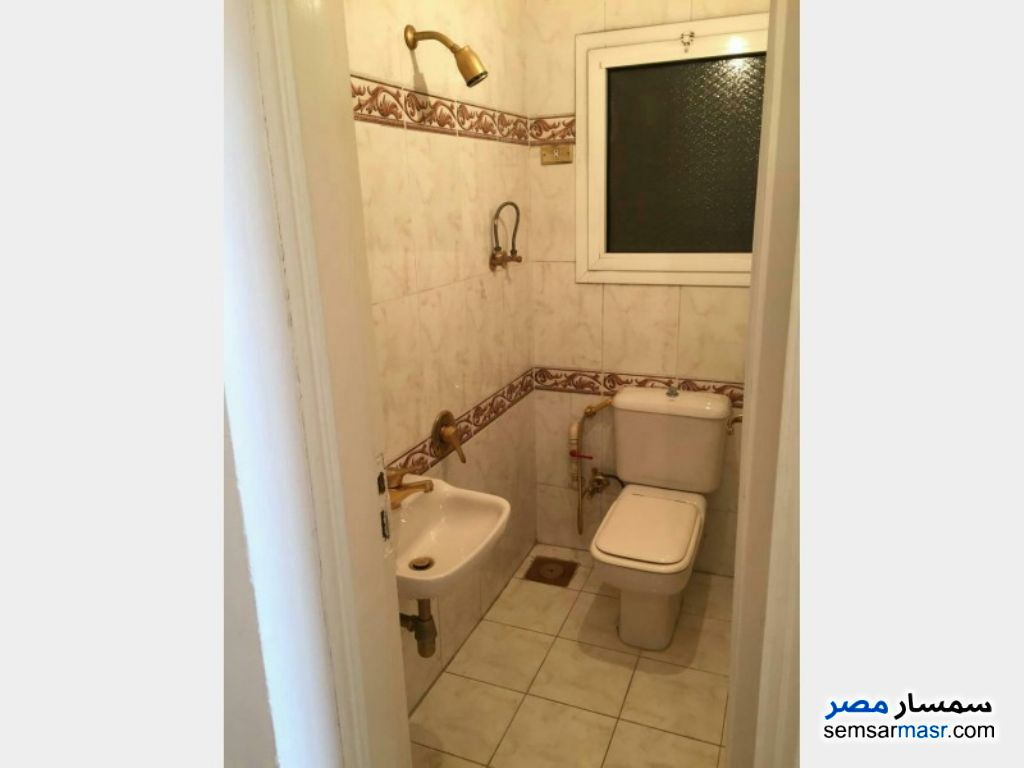 Photo 5 - 3 bedrooms 3 baths 235 sqm extra super lux For Sale Maadi Cairo