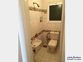 3 bedrooms 3 baths 235 sqm extra super lux For Sale Maadi Cairo - 5