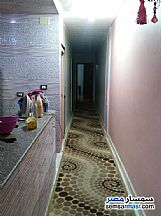 Ad Photo: Apartment 3 bedrooms 1 bath 150 sqm lux in El Sahel  Cairo