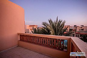 Ad Photo: Villa 4 bedrooms 5 baths 350 sqm extra super lux in Borg Al Arab  Alexandira
