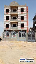 Ad Photo: Building 276 sqm in Shorouk City  Cairo