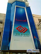 Ad Photo: Building 132 sqm in Ismailia City  Ismailia