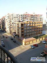 Ad Photo: Apartment 3 bedrooms 2 baths 170 sqm without finish in Dawahy District  Port Said