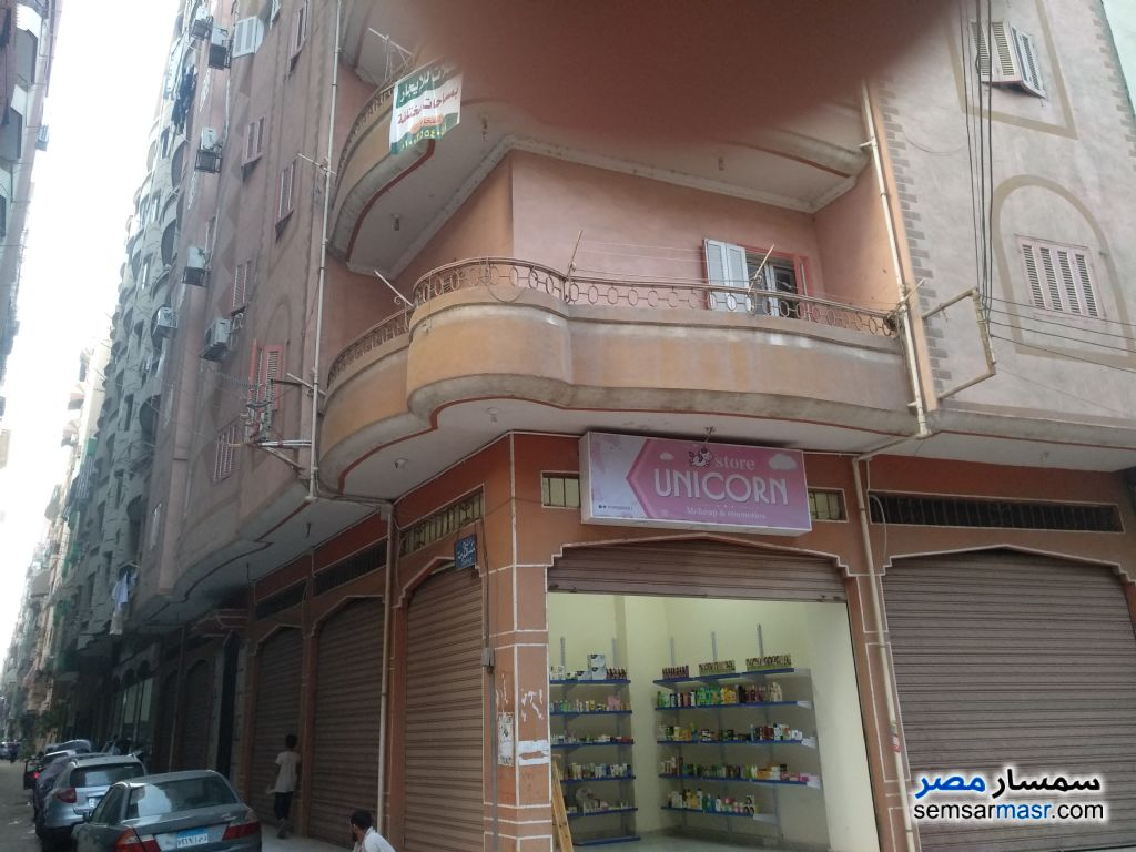 Photo 1 - Commercial 22 sqm For Sale Mansura Daqahliyah