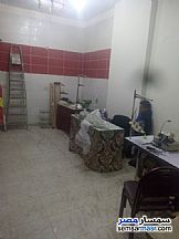 Ad Photo: Commercial 40 sqm in Nasr City  Cairo