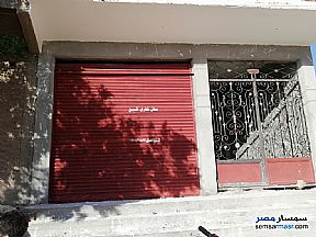 Ad Photo: Commercial 80 sqm in El Ghanayem  Asyut
