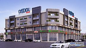 Commercial 60 sqm For Sale 10th Of Ramadan Sharqia - 2