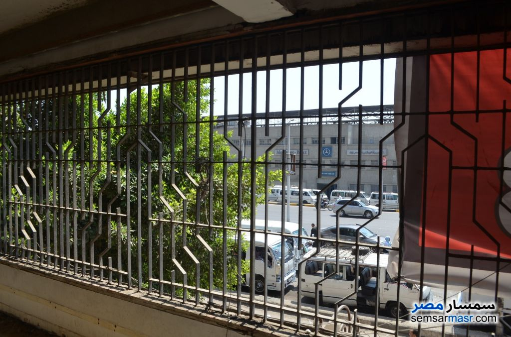 Photo 1 - Commercial 168 sqm For Sale Mohandessin Giza