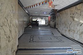 Commercial 168 sqm For Sale Mohandessin Giza - 5