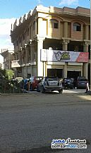 Commercial 108 sqm For Sale Districts 6th of October - 2