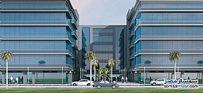 Ad Photo: Commercial 111 sqm in Nasr City  Cairo