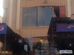 Ad Photo: Commercial 70 sqm in First Settlement  Cairo