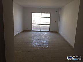 Ad Photo: Apartment 3 bedrooms 2 baths 131 sqm super lux in Madinaty  Cairo