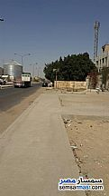 Ad Photo: Commercial 1130 sqm in Districts  6th of October