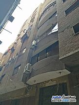 Ad Photo: Building 170 sqm super lux in Maryotaya  Giza